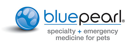 bluepearl_veterinary_partners_logo_registered